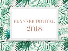 planners digitais 05
