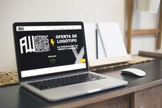 Transcription And Translation, Branding, Wave Design, Website, Waves, Social Media, Graphic Design, Instagram, Logo
