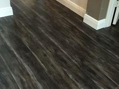 12mm laminate flooring color Dusk.