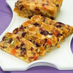 Quiche, Vegetarian Recipes, Deserts, Sweets, Cakes, Breakfast, Food, Veg Recipes, Sweet Pastries