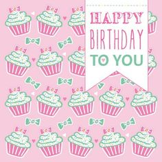 💖⭐🎀 Happy Birthday 🎀⭐💖