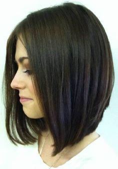 Womens Haircuts For Fine Hair 2015 : Cute Hairstyles For Women ...