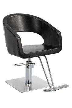 $175  New Modern Fashion Hydraulic Barber Chair Styling Salon Beauty Spa Equipment 21 | eBay