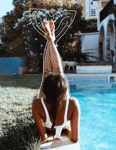 Latest Photo Graphics Art Trending On Social Media Pics) – Awed! Owl Latest Photo Graphics Art Trending On Social Media Pics) – Awed! Artsy Fotos, Creative Photography, Portrait Photography, Doodle On Photo, Graphisches Design, Draw On Photos, Photo Instagram, Instagram Blog, Jolie Photo