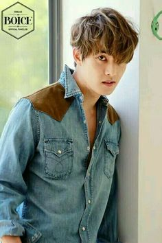 Visit the post for more. Cnblue Jonghyun, Lee Jong Hyun Cnblue, Kang Min Hyuk, Jung Yong Hwa, Lee Jung, Cn Blue, Korean Singer, Eye Candy, Handsome