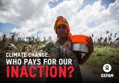 As extreme weather starts to bite, the forecast is more hunger. Tell Australia's Prime Minister to act on #climate: http://bit.ly/ox_climate