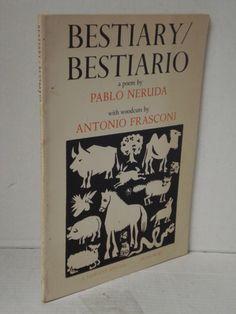 Pablo Neruda Books for Progressive readers & Revolutionary Minds Fahrenheit 451 Bookstores; on E-Bay at fah451bks.com Please - Follow Fahrenheit 451 Bookstores blogs at fah451bks.wordpress.com or Like us on our Facebook page!