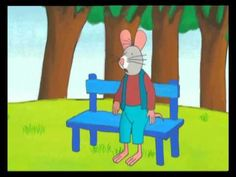 Kikker & Vriendjes - Kikker en de vreemdeling. Op een dag komt er een vreemdeling in het bos wonen. Rat. Eend waarschuwt dat ratten dieven zijn. Ze zijn lui, brutaal en werken niet. Dat weet toch iedereen! Varkentje zegt dat ratten niet in het bos thuishoren. Maar Kikker besluit zelf een kijkje te gaan nemen….