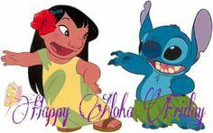 Lilo & Stich are my favorite Lilo And Stitch 2002, Lilo Y Stitch, Disney Movies, Disney Pixar, Disney Characters, Homecoming Floats, Disney Stich, Luau Birthday, Kids Party Themes