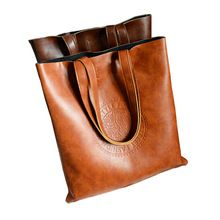 2016 New Famous Designers Handbags Big Totes Vintage Pu Leather Shoulder Bags Crossbody Bags For Women Messenger Bags Hot Sale(China (Mainland))