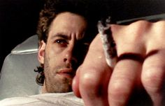 Bob Geldof -- Pink Floyd The Wall