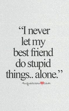 Love quotes for friends, cute best friend quotes, cute bff quotes, cu Friendship Captions, True Friendship Quotes, Cute Quotes For Life, Happy Quotes, Funny Quotes, Cute Best Friend Quotes, Qoutes About Best Friends, Friends Are Family Quotes, Quote Friends