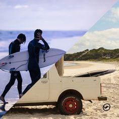 127 melhores imagens de Overboard - Skate   Skating, Skateboard e ... f57e51b1d5