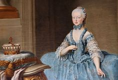 Erzherzogin Johanna Gabriele