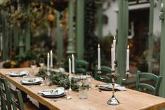 Wedding Style Shooting wedding table Wedding Planner: One Day Photographer: Hannah & René Make-up Artist: MINI Make-up Artist