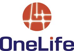 There are many reasons why you should become a OneLife marketing associate, here's 4!