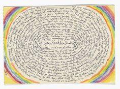 Hannah Hoch Dada artist German, 1889–1978
