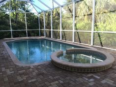 Houses for rent in Punta Gorda, Houses for rent in Port Charlotte, vacation homes in Punta Gorda, vacation homes in Port Charlotte, Florida vacation home with pool, AirBnB in Florida, best place to stay in Punta Gorda, Best place to stay in Port Charlotte, beautiful private pool