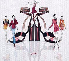 Jaesukkim #fashion#