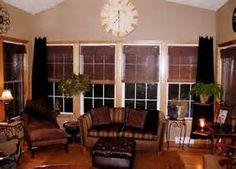 Beautiful Sunroom Interior Design Ideas Sunroom Decorating, Sunroom Ideas, Interior  Decorating,