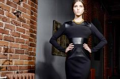 Fall 2014 collection. Women fashion. Professional. Please contact alena_fede@hotmail.com about details and order