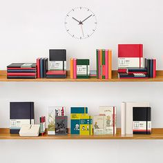 Moleskine Store, Moleskine Sketchbook, Sketchbooks, Diary Planner, Home Planner, Save Yourself, Contemporary Artists, How To Plan, Green