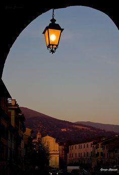 p_mirteto_tramonto_giorgio_clementi_