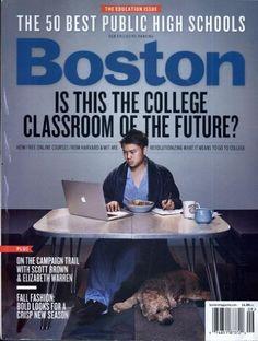 $9.95 Boston Magazine (1-year auto-renewal) Magazine Subscription Boston Magazine, http://www.amazon.com/dp/B002PXVYAU/ref=cm_sw_r_pi_dp_W47vqb1AGSY80