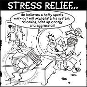 Earn a living spreading wellness and awesomeness.    Be a professional stress buster, it s easy