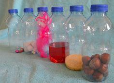 bouteilles sensorielles (4)