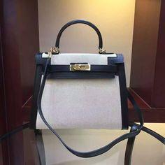 a41b0b8d715c Shop for latest Hermes Spring Hermes Birkin Bag at Hermes UK Outlet with off