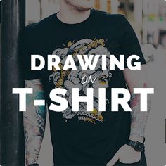 T Shirt Maker - we offer qualitative online tee shirt maker with free delivery in USA. http://www.t-shirt-maker.com/
