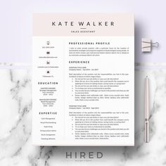 Resume Software Mac Page Layout Designer For Mac Os X The Easiest Desktop Publishing .