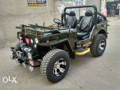 17 Best Bablu Meena Images Jeep Wrangler Jeep Wranglers Jeeps