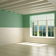 14 Ways to Cover a Hideous Ceiling: Unique Ceiling Ideas Wood Plank Ceiling, Shiplap Ceiling, Wood Ceilings, Patio Ceiling Ideas, Ceiling Decor, Ceiling Design, Styrofoam Ceiling Tiles, Metal Ceiling Tiles, Painted Ceiling Beams