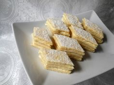 Cornbread, Sweets, Cakes, Ethnic Recipes, Food, Millet Bread, Good Stocking Stuffers, Candy, Food Cakes