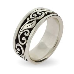 Elephants Are On Parade With This Cute Ring Elephants Pinterest