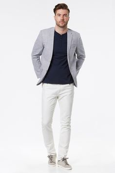 Visit our Tristan Canada website and discover our clothing collections for men and women. Our quality apparel is sure to please. Visit our online shop today! Men And Women, Mens Fashion, Sweaters, Clothes, Shopping, Collection, Men, Moda Masculina, Outfits