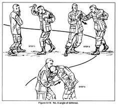 http://combation.com/5-5-defense-against-a-knife/