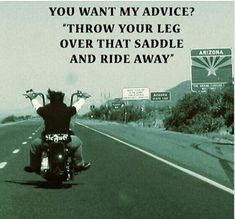 Harley Davidson Quotes, Behind Bars, Girls Rules, Ride Or Die, Wisdom Quotes, Advice, America, Thoughts, Memes