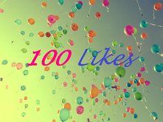 #100 #likes #facebook https://www.facebook.com/kate.thessaloniki