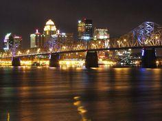 Louisville | Louisville KY