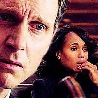 scandal abc -