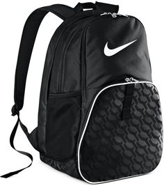 Nike Backpack, Brasilia 6XL Backpack | ≼❃≽ @kimludcom