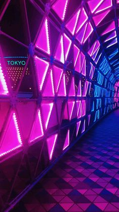 Vaporwave, Arcade, Neon Noir, Retro Waves, Purple Wallpaper, Purple Aesthetic, City Aesthetic, Cyberpunk Art, Neon Lighting