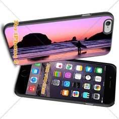 Sport Sport Surfing 14 Cell Phone Iphone Case, For-You-Case Iphone 6 Silicone Case Cover NEW fashionable Unique Design