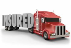 Read here where and how to get the best commercial auto insurance? We are best commercial auto insurance provider in Houston at the best possible rates. Insurance Broker, Group Insurance, Insurance Agency, Insurance Quotes, Car Insurance, Casualty Insurance, Progressive Insurance, Cheap Trucks, Freight Forwarding Companies