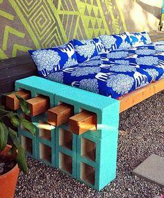 bloco-de-concreto-sofa