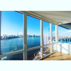 for Photoday for a new listing launching later this month. Breathtaking City views. ... Check more at http://homesnips.com/snip/photoday-for-a-new-listing-launching-later-this-month-breathtaking-city-views/