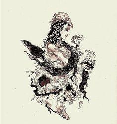 (Full Album) Roads To Judah